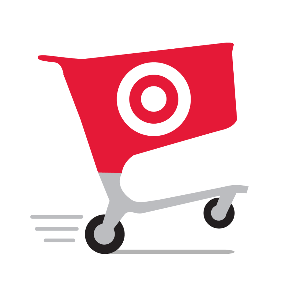 10 Apps To Help You Save Money In College: Cartwheel by Target
