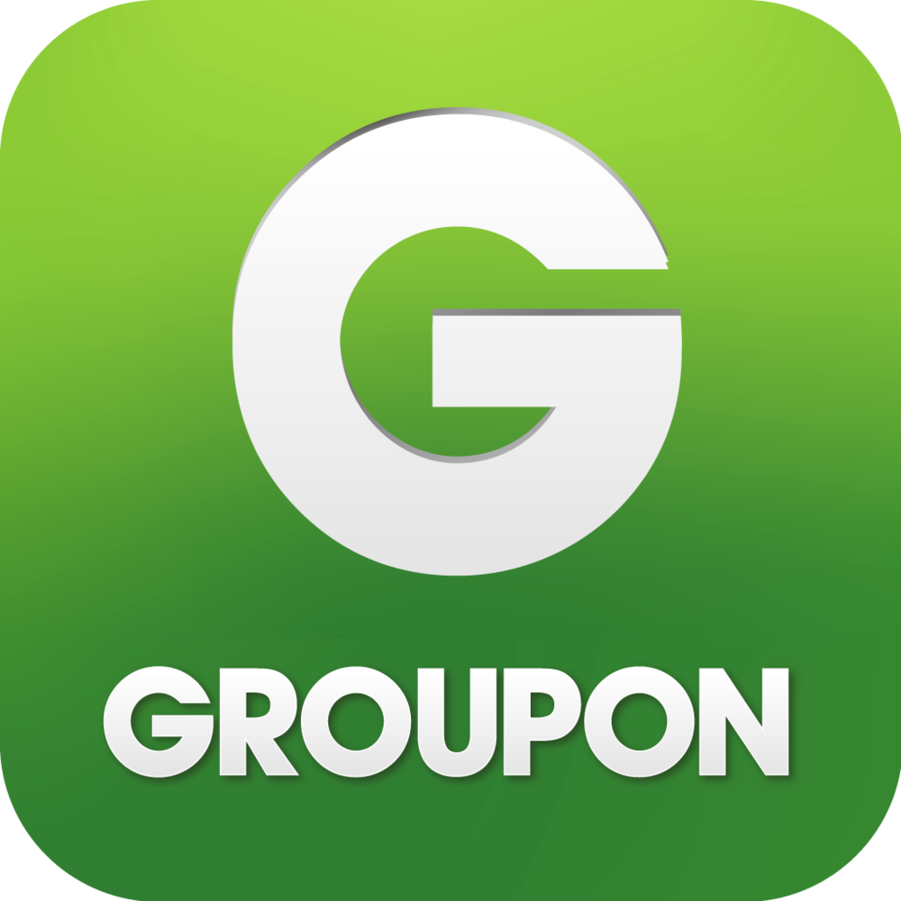 10 Apps To Help You Save Money In College: Groupon