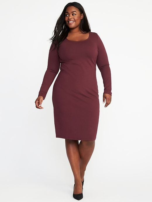 18 Places To Get Amazing Plus Size Clothes The Happy Arkansan