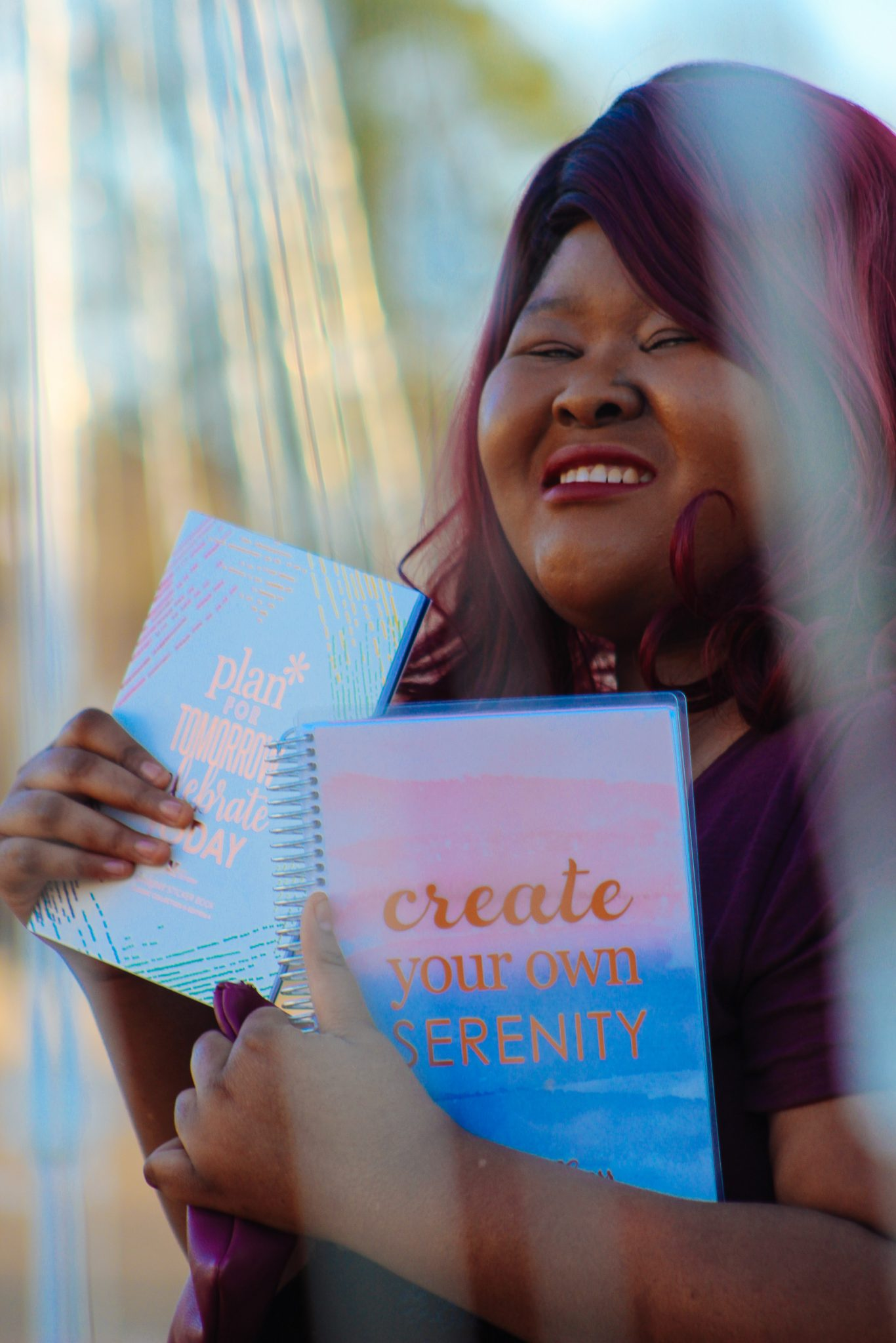 How To Plan Your Life In 2019 With Erin Condren + A Giveaway!