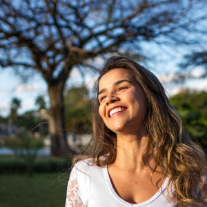 5 Tips For Gaining Confidence Before Sorority Recruitment | Check out this guest post from Sloan of Getting The Bid for five tips that will help you gain confidence so you can tackle sorority recruitment. No matter if sorority life is in your family history or you are new to Greek life, these tips will help. #Sorority #SororityRecruitment #CollegeLife