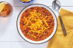 three-bean-turkey-chili-freshly