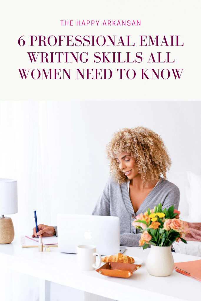 Professional-Email-Writing-Skills