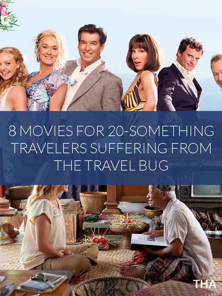 travel-movies-for-20-somethings