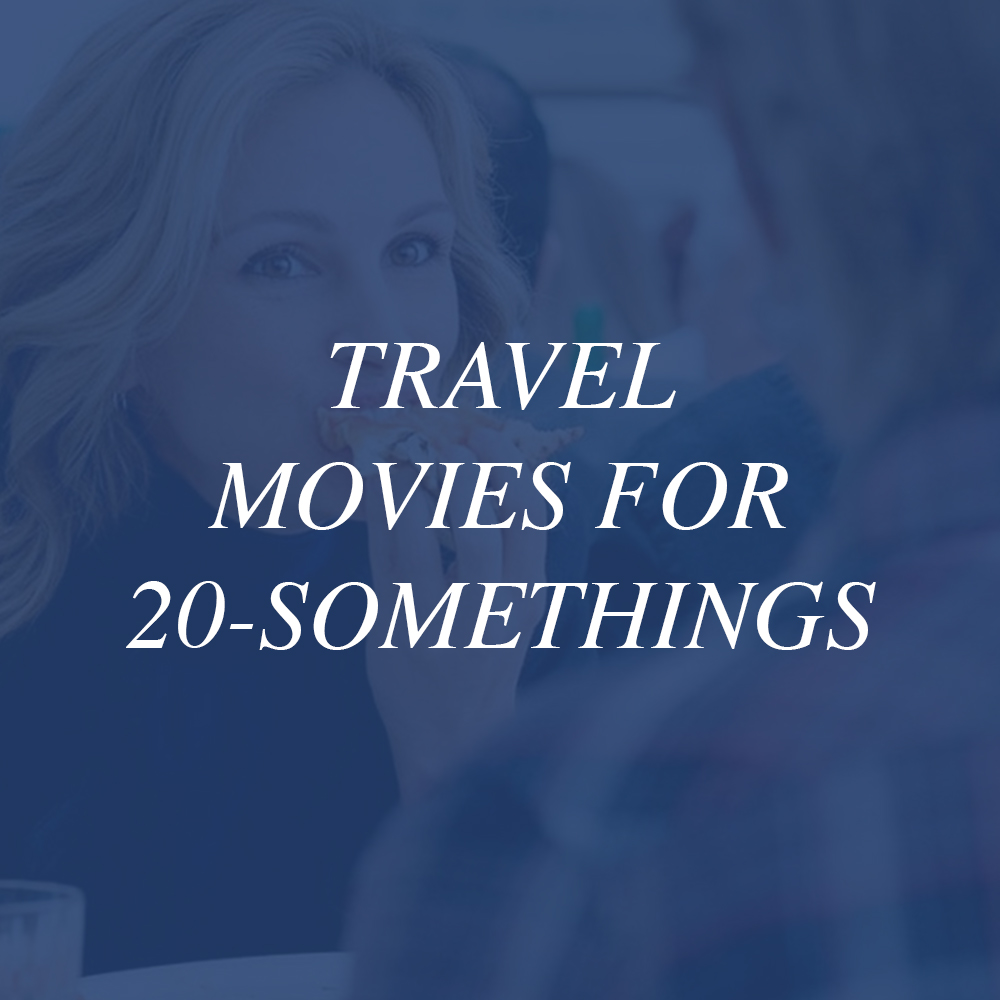 travel-movies-for-young-adults