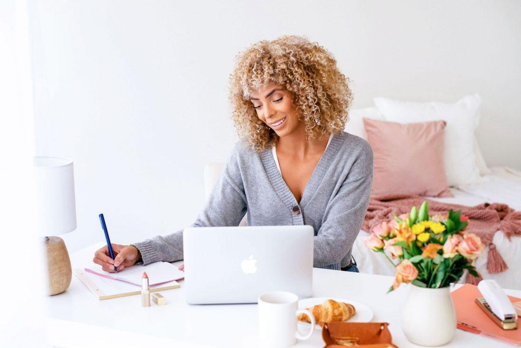 email-writing-skills