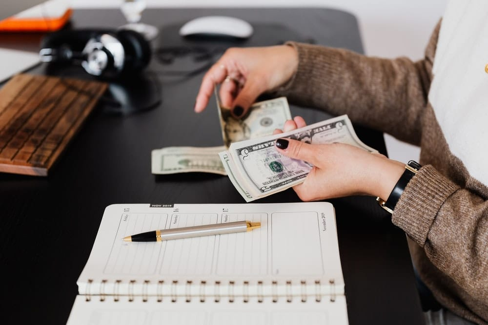 personal-budgeting-for-beginners