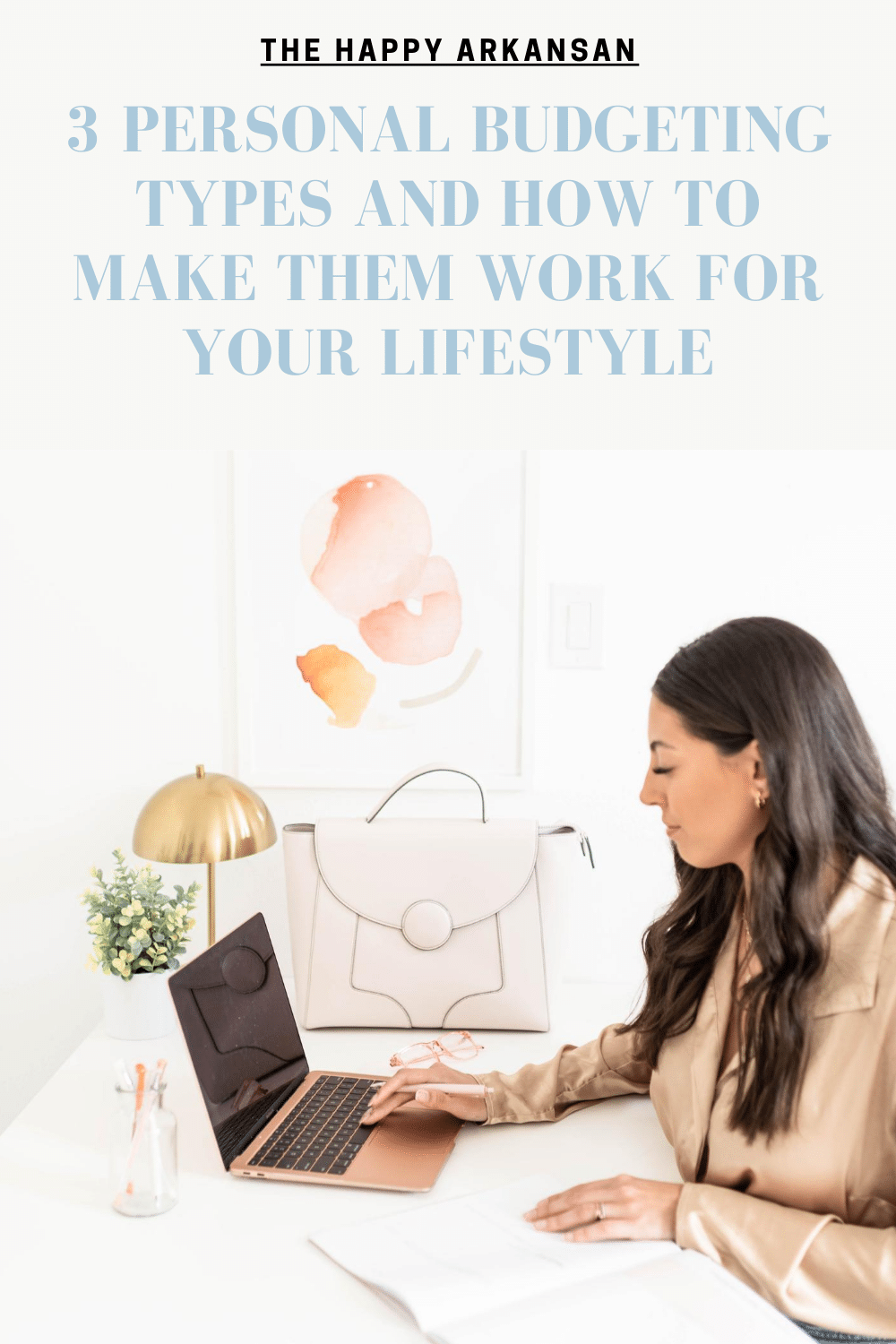 personal-budgeting-styles