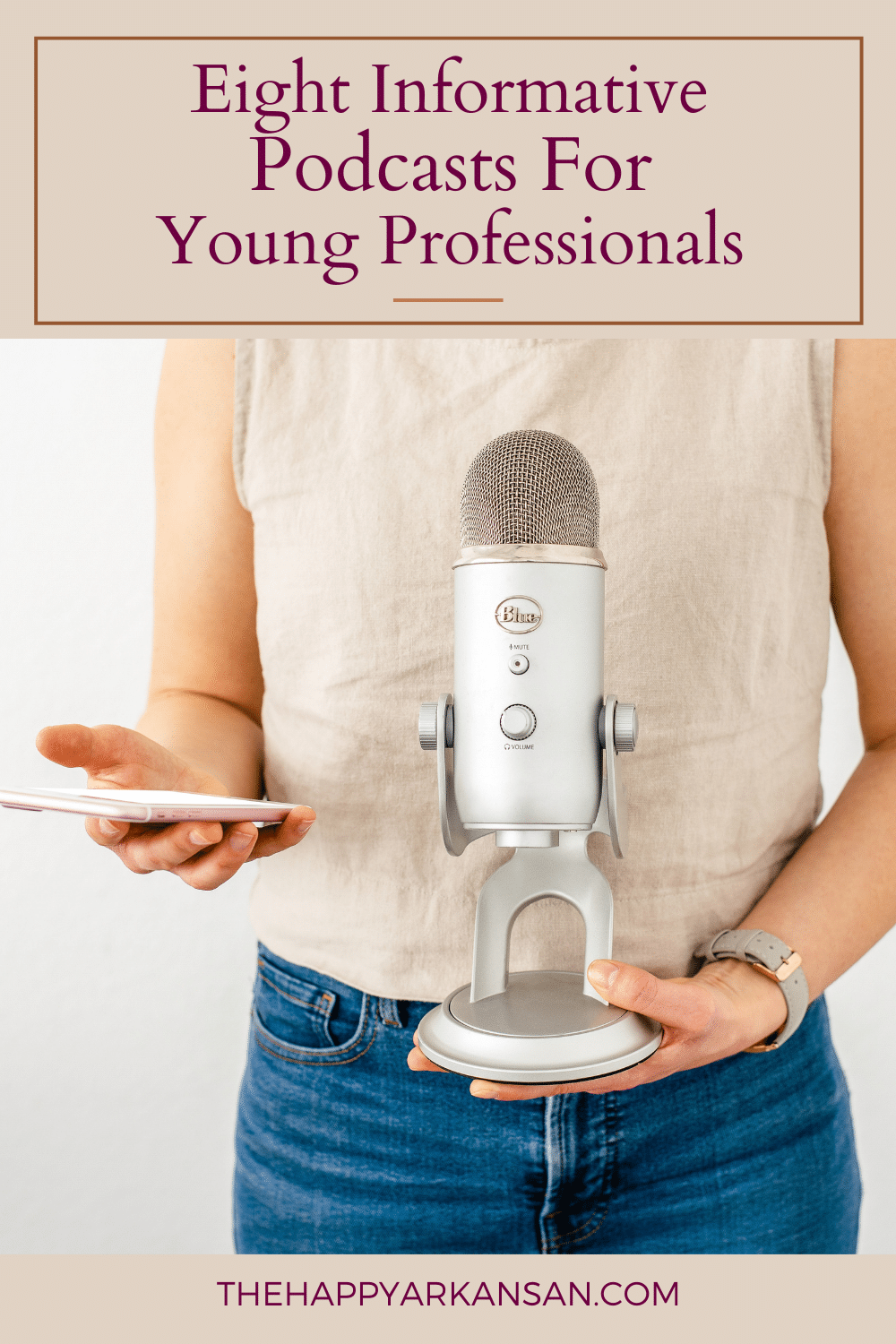 informative-podcasts-for-young-professionals