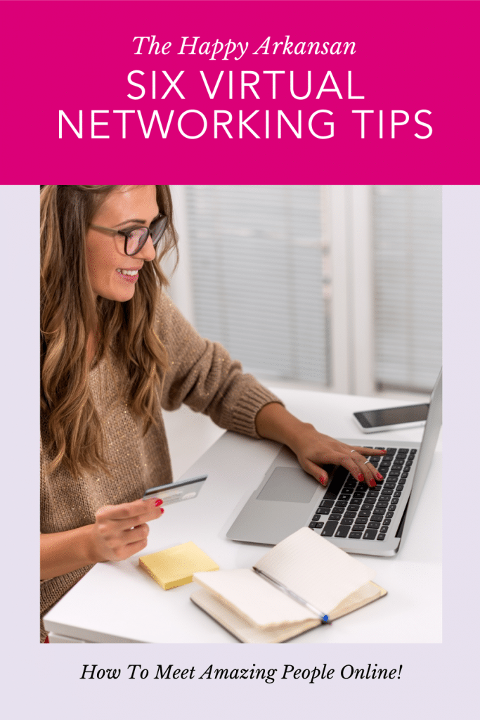 virtual-networking-tips