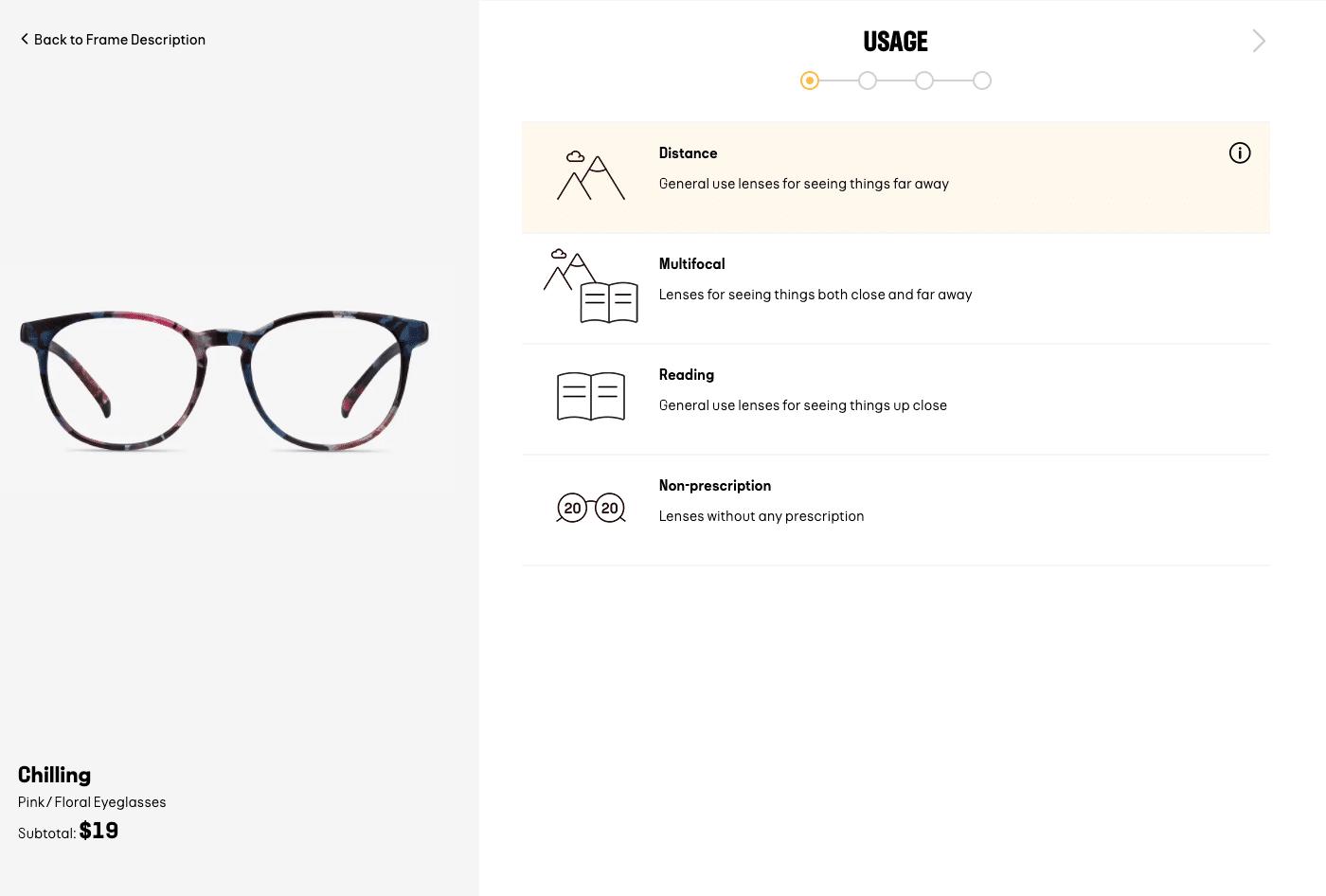 eye-buy-direct-ordering-process