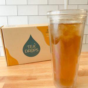 tea-drops-2020
