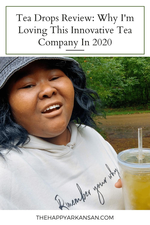 tea-drops-review