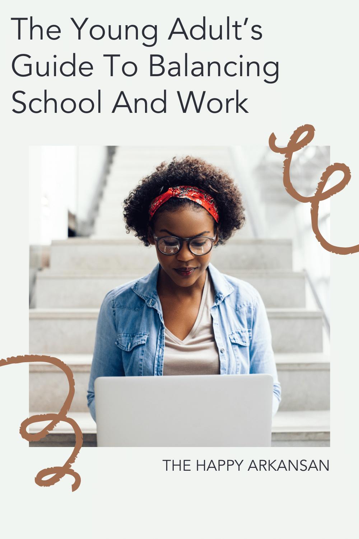 balancing-school-work-college-career