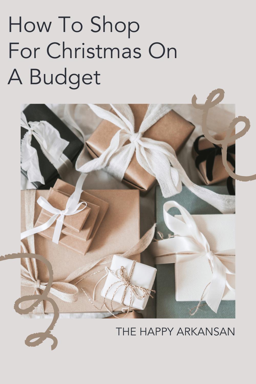 christmas-on-a-budget