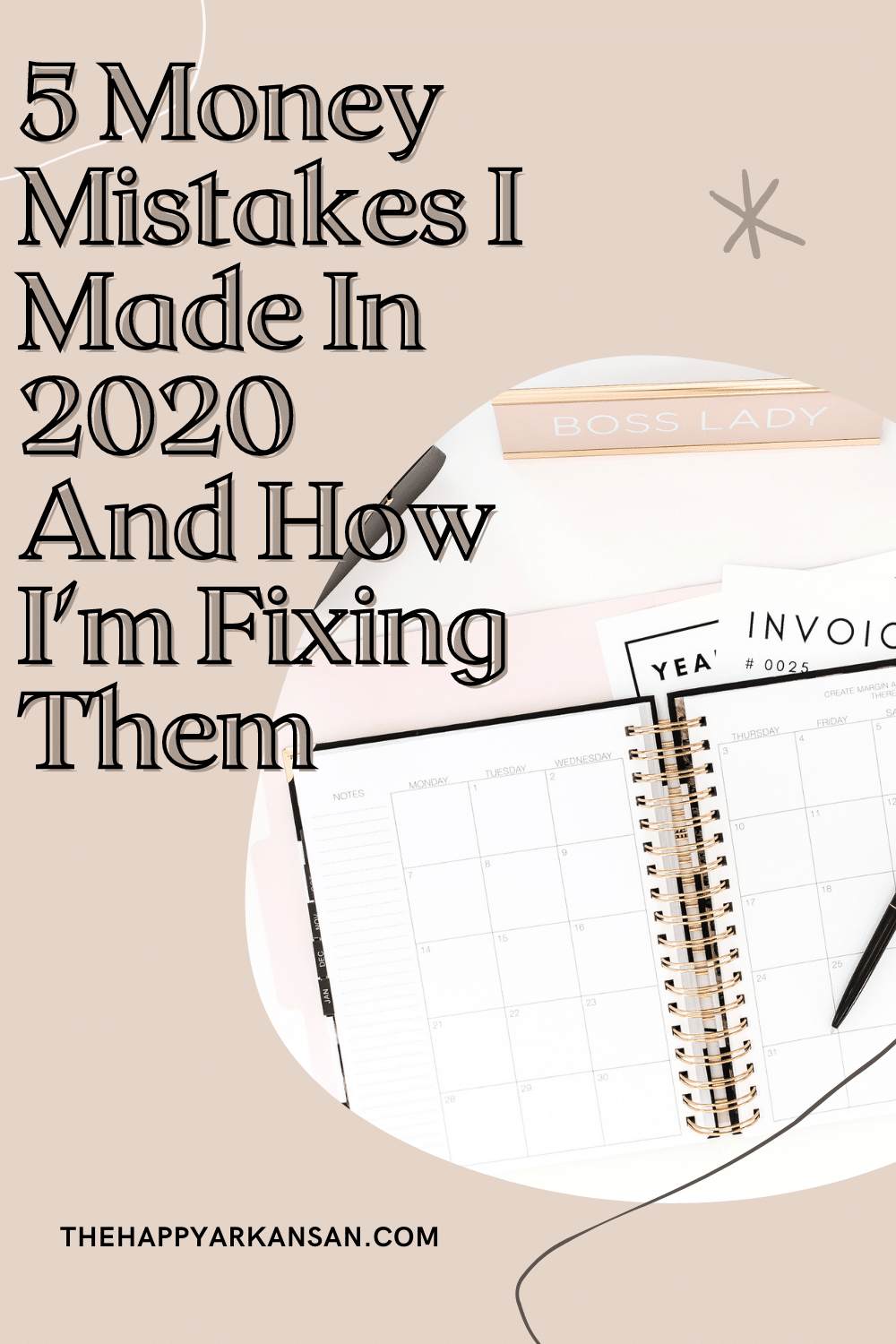 2020-money-mistakes-i-made