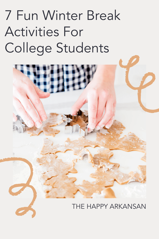 fun-winter-break-ideas-college-students