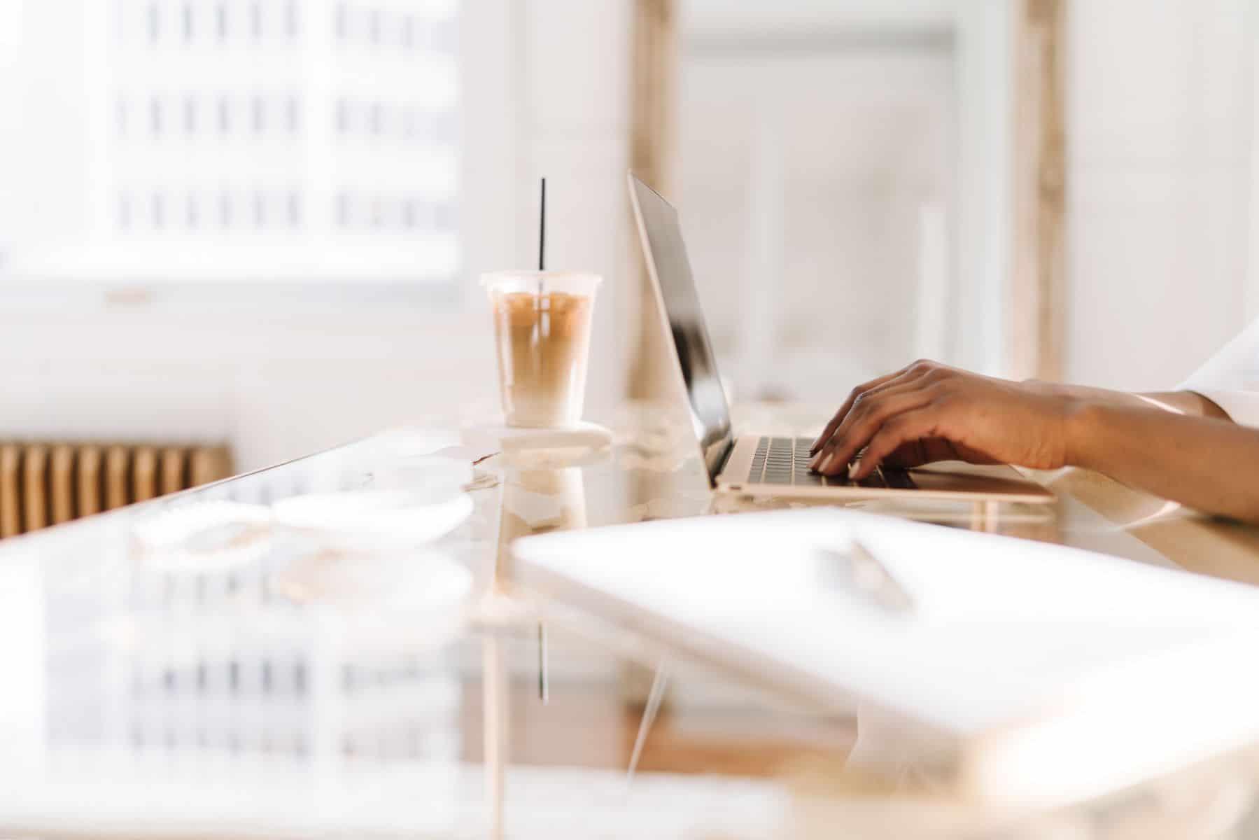 side-hustles-planning