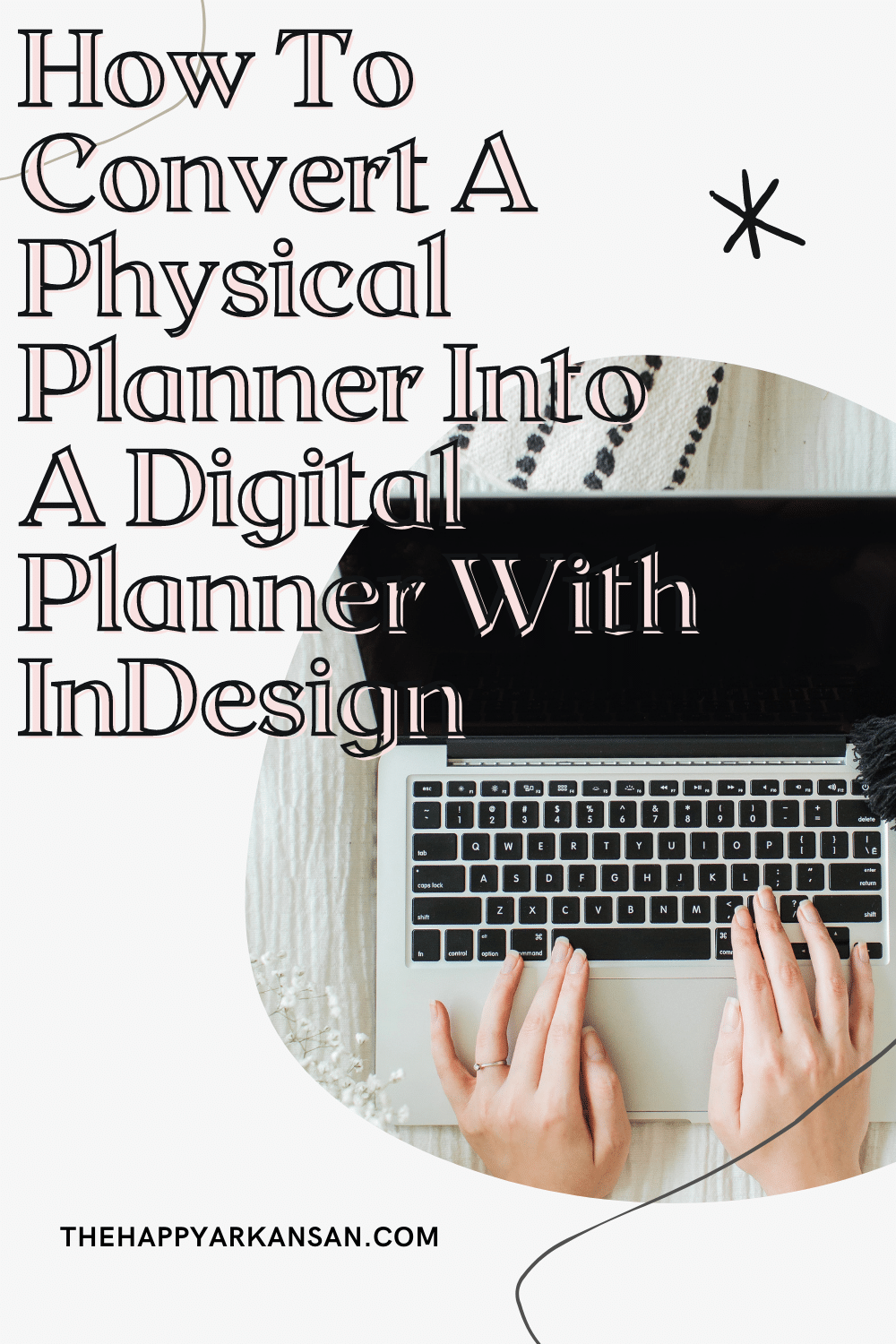 indesign-digital-planner-tutorial