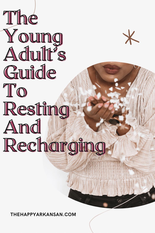 resting-and-recharging-main-image