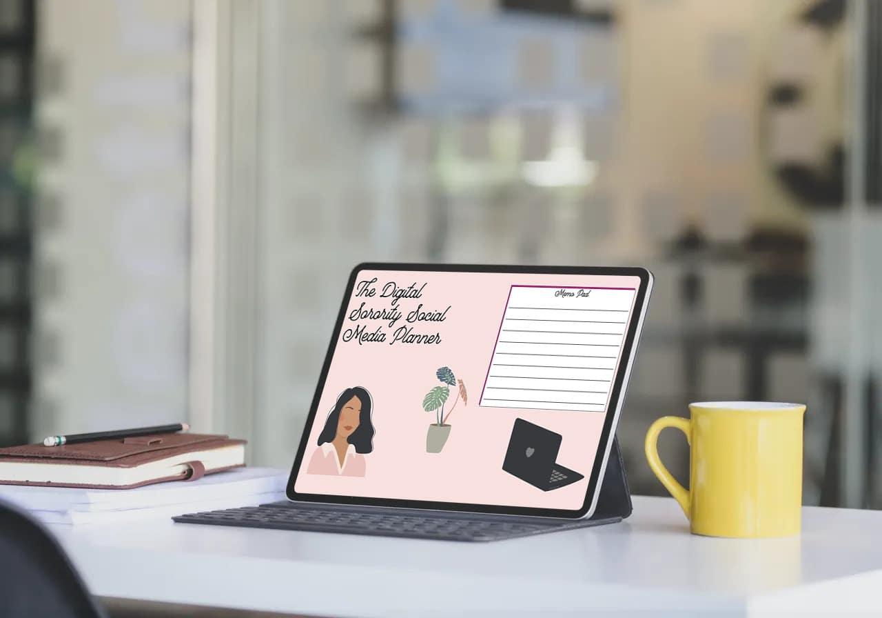 digital-sorority-social-media-planner