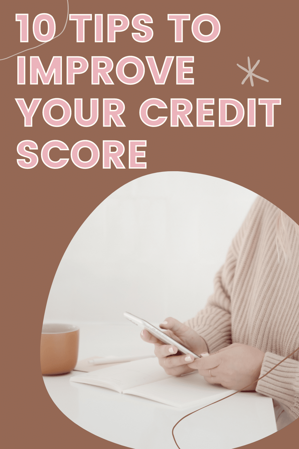 improve-your-credit-score-today