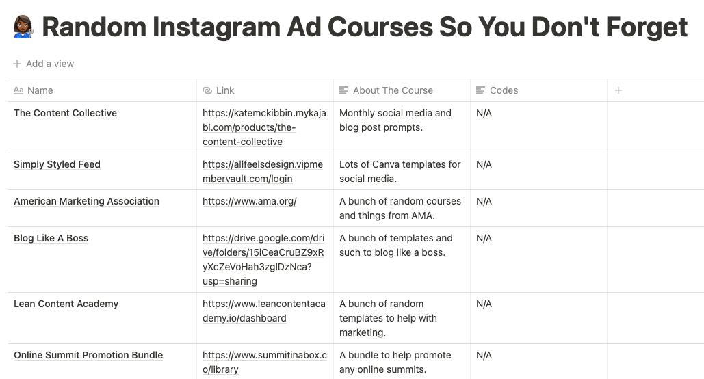 tha-instagram-ad-purchase-tracker