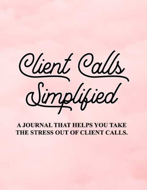 client-calls-simplified