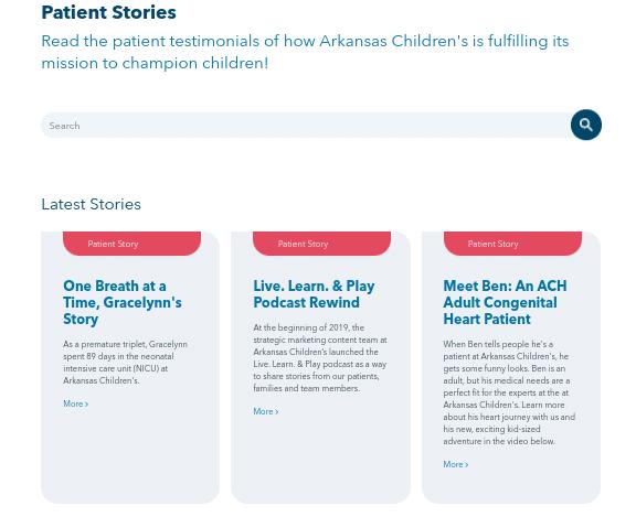 ar-childrens-patient-stories