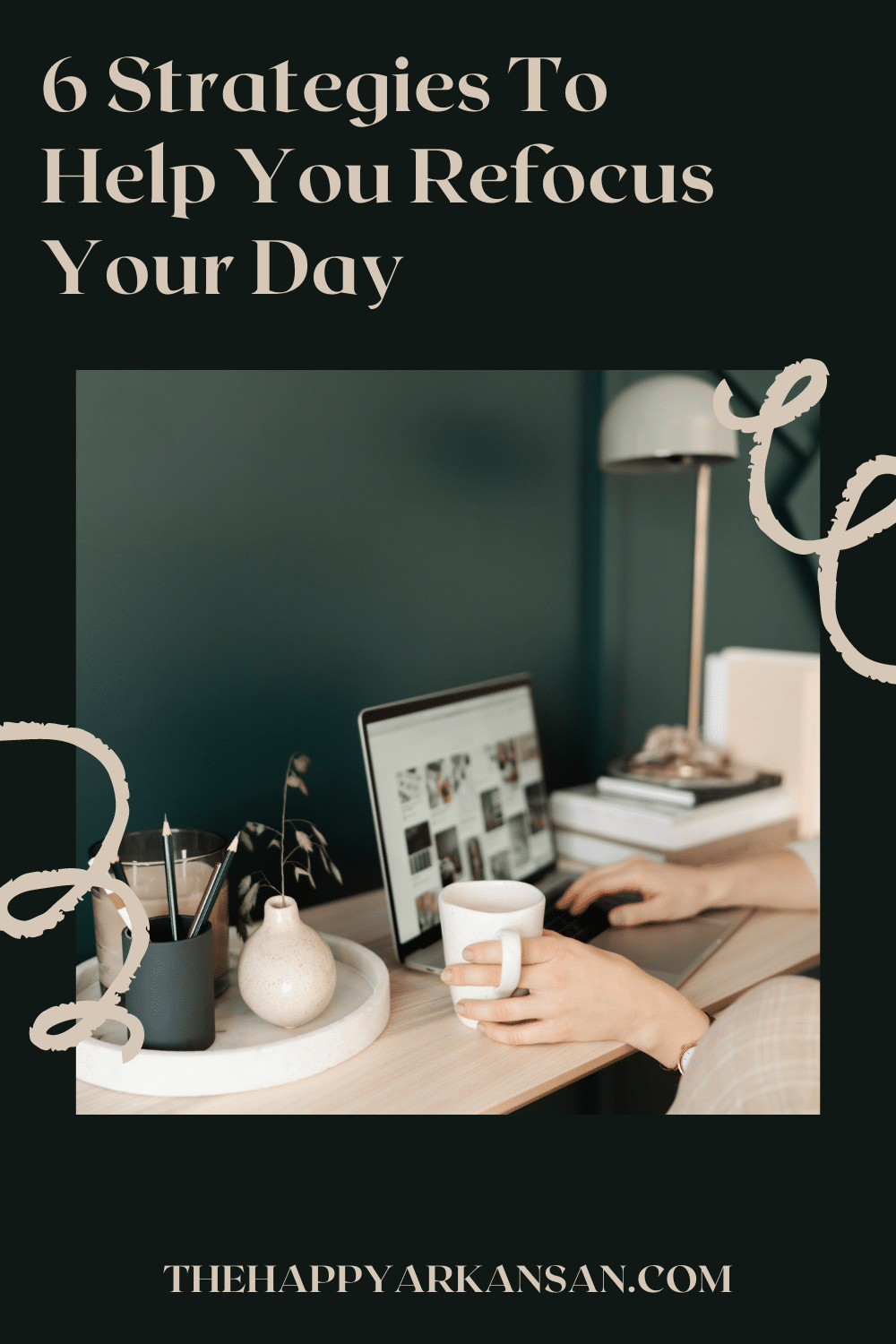 refocus-your-day-with-these-tips