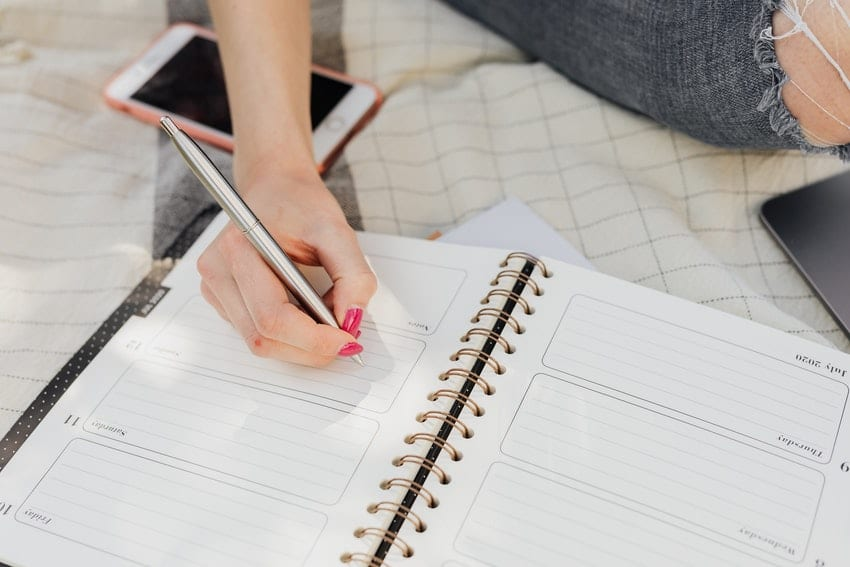 schedule-case-study-call