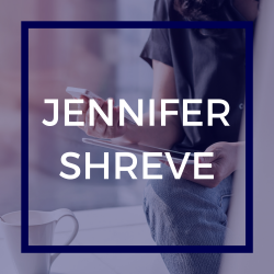 Jennifer Shreve